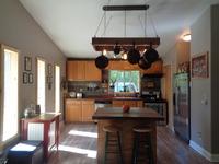 Home for sale: 1173 N. Big B Dr., Wasilla, AK 99654