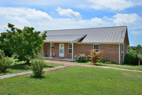 169 Woodward St., Phil Campbell, AL 35581 Photo 5