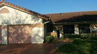 Home for sale: 9771 Pavarotti Terrace, Boynton Beach, FL 33437