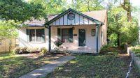 Home for sale: 103 Hillcrest, Hot Springs, AR 71901