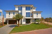 Home for sale: 4434 N. Hwy. A1a, North Hutchinson Island, FL 34949