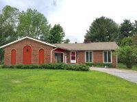 Home for sale: 295 Stapleton Rd., Ewing, VA 24248