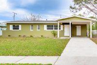 Home for sale: 1025 Lakemoor Blvd., Rockledge, FL 32955