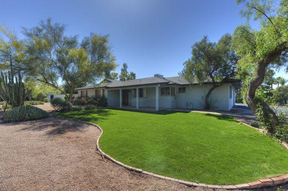6601 N. Mountain View Rd., Paradise Valley, AZ 85253 Photo 5