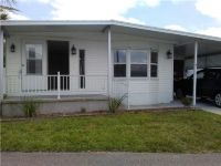 Home for sale: 3500 S. Kanner Hwy., Stuart, FL 34994