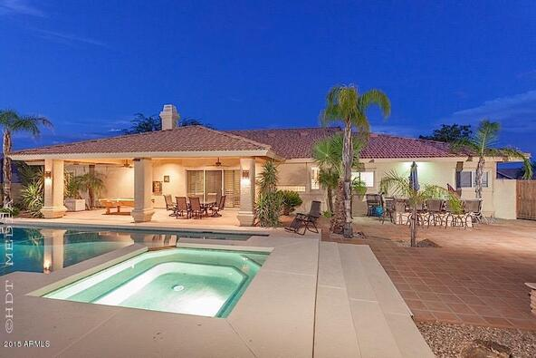 15026 N. Escalante Dr., Fountain Hills, AZ 85268 Photo 21