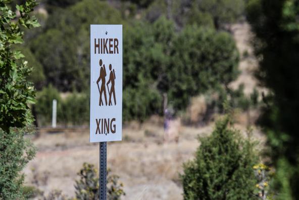 11785 Lost Man Canyon Way, Prescott, AZ 86305 Photo 50