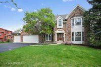 Home for sale: 1022 Lund Ln., Batavia, IL 60510