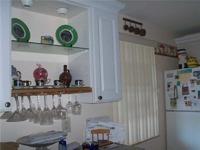 Home for sale: 121 S.E. 3rd Ave. # 102, Dania Beach, FL 33004