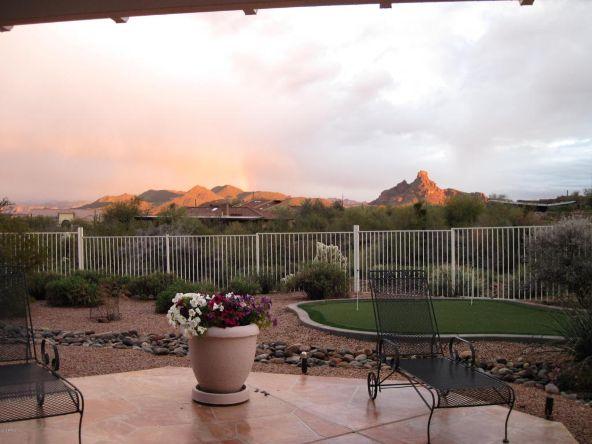16265 E. Saguaro Blvd., Fountain Hills, AZ 85268 Photo 50