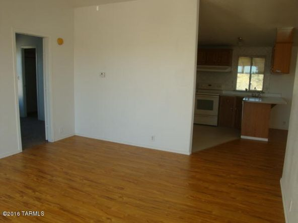 11845 S. Cherokee, Tucson, AZ 85736 Photo 9