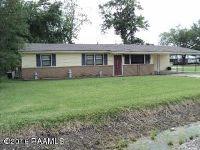 Home for sale: 209 Creighton Broussard, New Iberia, LA 70560