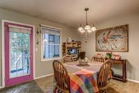 Home for sale: 8289 N. Village Dr. #1, Hayden, ID 83835