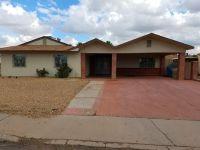 Home for sale: 6232 W. Osborn Rd., Phoenix, AZ 85033