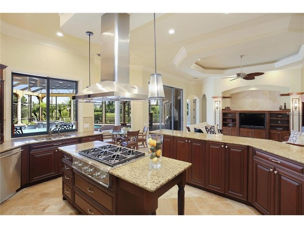 8365 Catamaran Cir., Lakewood Ranch, FL 34202 Photo 12