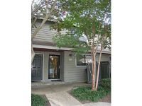 Home for sale: 1838 Gray Ridge, Germantown, TN 38138