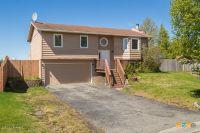 Home for sale: 11710 Suncrest Cir., Anchorage, AK 99515