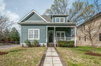Home for sale: 700 N. 2nd St., Nashville, TN 37207