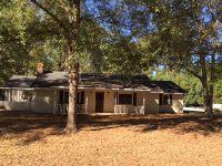 Home for sale: 178 Timberlane Dr., Americus, GA 31709