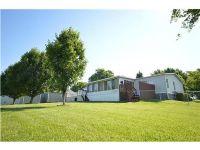 Home for sale: 148 N.W. 21 Rd., Warrensburg, MO 64093