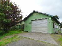 Home for sale: 3 Aberdeen St., Copalis Beach, WA 98535