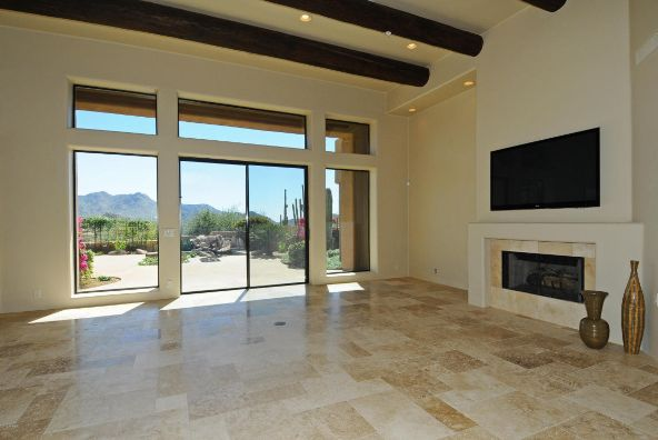 10040 E. Happy Valley Rd., Scottsdale, AZ 85255 Photo 23