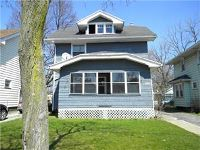 Home for sale: 292 Merrill St., Rochester, NY 14615