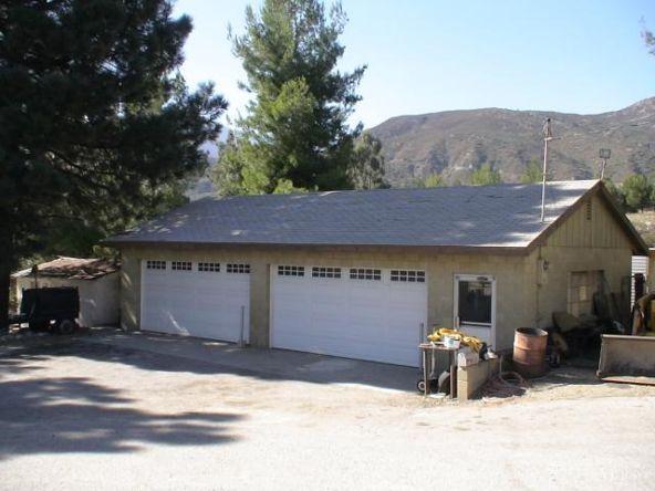 15810 Cajon Blvd., San Bernardino, CA 92407 Photo 24