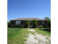 Home for sale: 28465 Hospital Dr. N./A, Paola, KS 66071