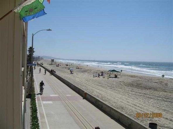 3755 Ocean Front Walk, San Diego, CA 92109 Photo 11