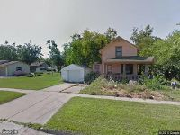 Home for sale: Halbert, Grand Ledge, MI 48837