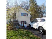 Home for sale: 35 Hansen Avenue, New City, NY 10956