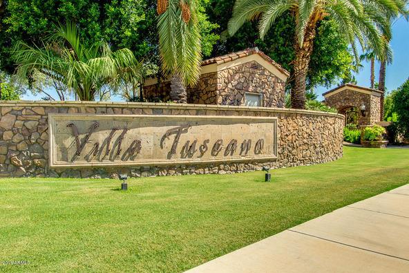 3825 E. Knoll St., Mesa, AZ 85215 Photo 58