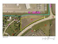 Home for sale: 743 Us Rte 6, La Salle, IL 61301