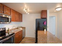 Home for sale: Camino Real, Redondo Beach, CA 90277