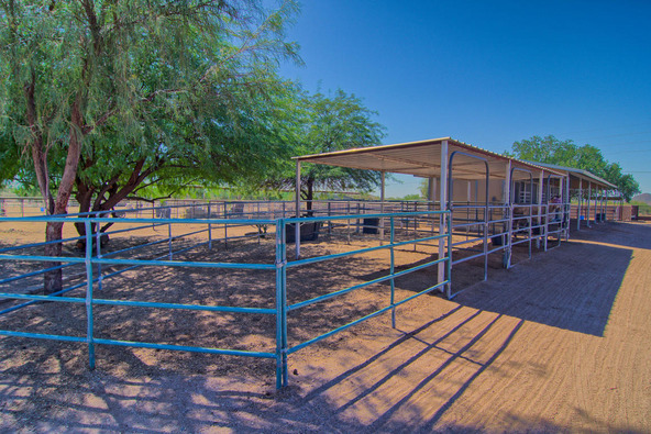 28407 N. 40th St., Cave Creek, AZ 85331 Photo 45
