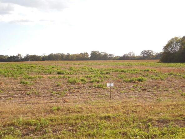 2.19 Ac Sage Rd. Lot 4, Ashford, AL 36312 Photo 1