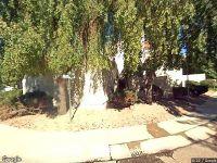 Home for sale: 42nd, Phoenix, AZ 85032