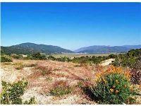 Home for sale: Hwy. 79 0, Santa Ysabel, CA 92070
