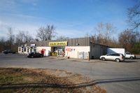 Home for sale: 2127 Beech Bluff Rd., Jackson, TN 38301