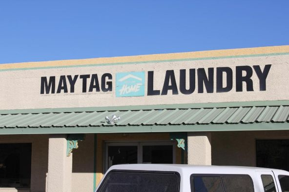790 S. Main St., Cottonwood, AZ 86326 Photo 9