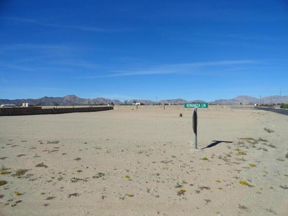 65309 W. Bonanza Ln., Salome, AZ 85348 Photo 1