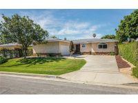 Home for sale: 2830 San Ramon Dr., Rancho Palos Verdes, CA 90275