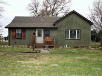 Home for sale: 160 Sundown St., Kinsman, IL 60437