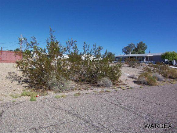 5940 S. Gazelle Dr., Fort Mohave, AZ 86426 Photo 7
