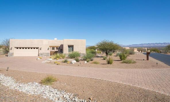696 W. Placita Quieta, Green Valley, AZ 85622 Photo 15