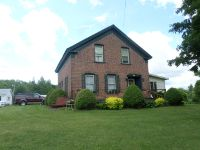 Home for sale: 58 County Rt 24, Malone, NY 12953