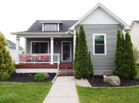 Home for sale: 4456 Market Pl., Flint, MI 48506