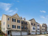Home for sale: 1055 E. Baltimore Pike, Media, PA 19063