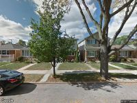 Home for sale: Drake, Chicago, IL 60655